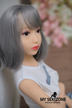 Load image into Gallery viewer, Bonita: Young Small Sex Doll