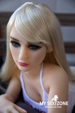 Load image into Gallery viewer, Chelsy: Ready To Ship Sex Doll
