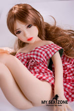Load image into Gallery viewer, Edeline: Petite Sex Doll
