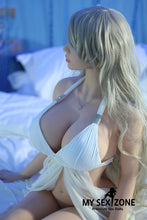 Load image into Gallery viewer, JY Doll 158CM 5FT2 Sex Doll Hailee