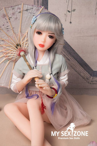 Julee: Small Love Doll