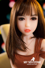 Load image into Gallery viewer, Letty: Little Small Sex Doll
