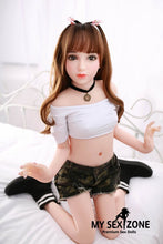 Load image into Gallery viewer, Randee: Younger Sex Doll