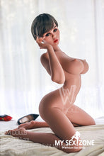 Load image into Gallery viewer, WM Doll Gwen: 171CM 5FT7 H-Cup Anime Sex Doll