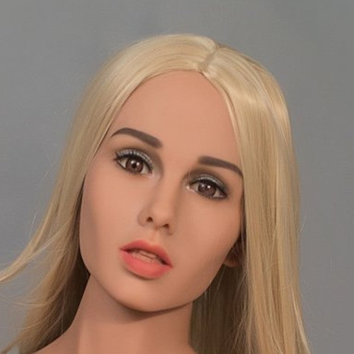 WM Doll Head #149 | MYSEXZONE