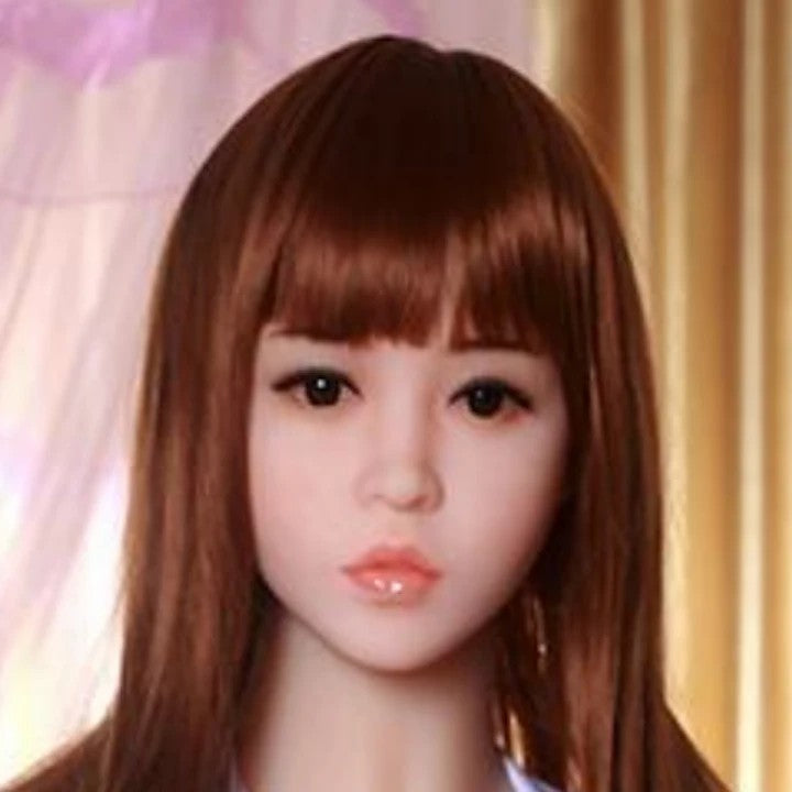 WM Doll Head #88 | MYSEXZONE