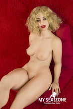 Load image into Gallery viewer, WM Doll 156CM 5FT1 B-cup Sex Doll Jayde-MYSEXZONE