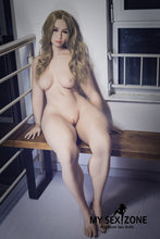 Load image into Gallery viewer, WM Doll 156CM 5FT1 B-cup Sex Doll Molly-MYSEXZONE