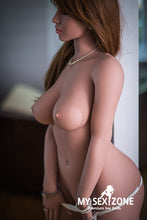 Load image into Gallery viewer, WM Doll 160CM 5FT3 D-cup Sex Doll Emelia-MYSEXZONE