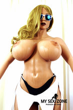 Load image into Gallery viewer, WM Doll | 170CM 5FT7 M-cup MILF Sex Doll Yoselin | MYSEXZONE
