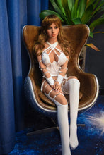 Load image into Gallery viewer, 158CM 5FT2 Sex Doll Sharon