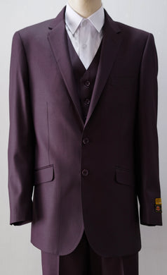 Wholesale Mens Suits