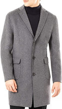 Load image into Gallery viewer, DKNY men's coat