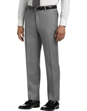Load image into Gallery viewer, Wool-02 Modern Fit Wool Suit