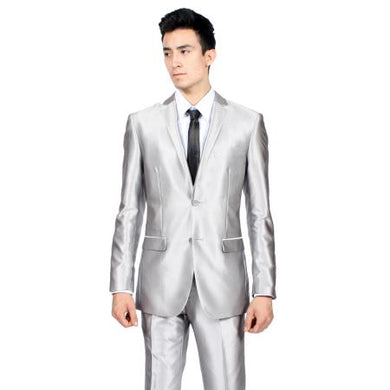 Western Suits For Wedding - Western Tuxedo - Cowboy tuxedo