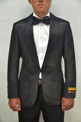 Wholesale Mens Blazers