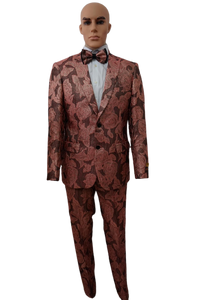 Prom Tuxedo For Men - Prom Suit