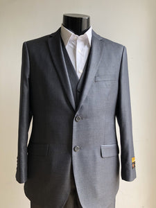 Mens Liquid G Suits Downtown Los angeles - Suits LA $149