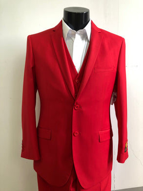 Wholesale Suits
