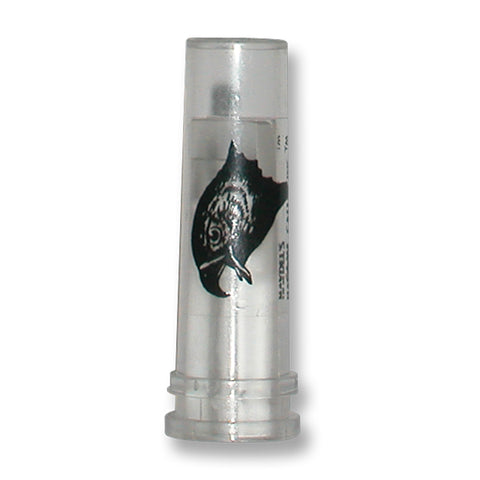 HS-91 Hawk Screamer Call