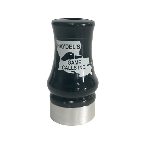 W-19 The Whistler Duck Call
