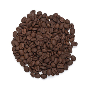 Decaffeinated Mexican Dark Roast Coffee - Single Bag