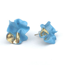 Load image into Gallery viewer, Color Therapy Earrings (Small)