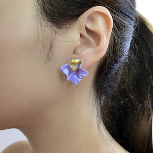 Color Therapy Earrings (Small)