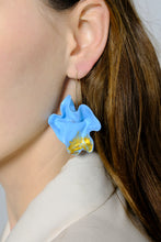 Load image into Gallery viewer, Colour Therapy Earrings (Large)