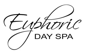 Euphoric Day Spa