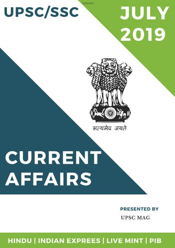 GS Video Lectures – UPSC Notes Wala