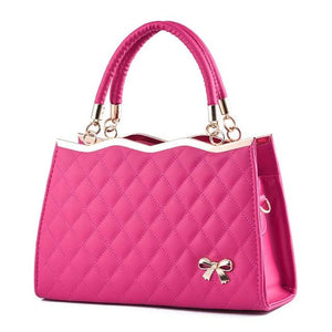 Best Bag Shopping Website