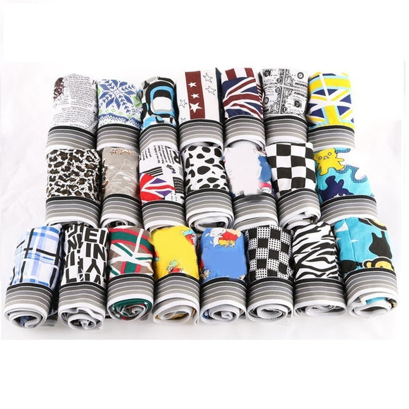 10Pack/Lots Man Boxers Week Mens Modal Boxer Underwear Shorts Trunks Underpants L-XXL Bulge Pounch G-string Wholesale Panties - Mart Lion  Best shopping website
