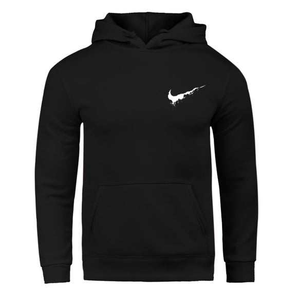 2019 New Fashion Brand Print Sportswear Hoodies Men's Women Unisex Sweatshirt Male Hooded Good Hoodies Pullover Hoody Clothing  MartLion
