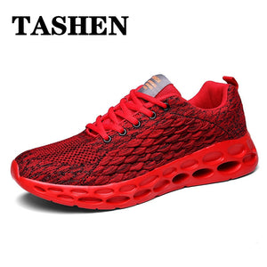 Fashion Professional Ultra Lightweight Yeezys Shoes for Men 350 Casual Running Practice Shoes Athleisure Loafers Easy Slip Ons  MartLion