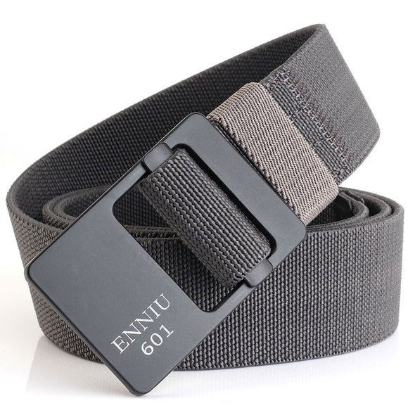 High Quality Canvas Belts For Jeans Male Military Equipment Outdoor Tactical Belt Men Strap Ceinture Femme  MartLion