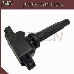 JESBEN Newly High Quality Ignition Coil For Mazda CX-5 3 6 2012-2015 OE# PE2018100 H6T61271  MartLion