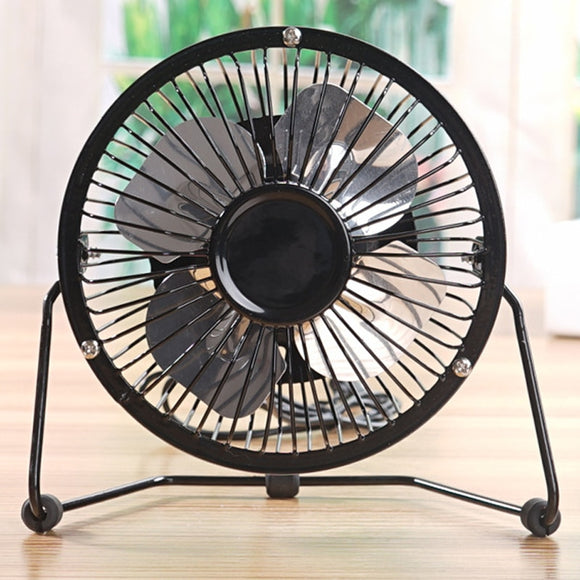 Min Fan Portable Air Conditioner Air Cooler Table Small Handheld Fan Desk Electric Hand Usb Table Room Cooling Sleep  Travel - Mart Lion  Best shopping website