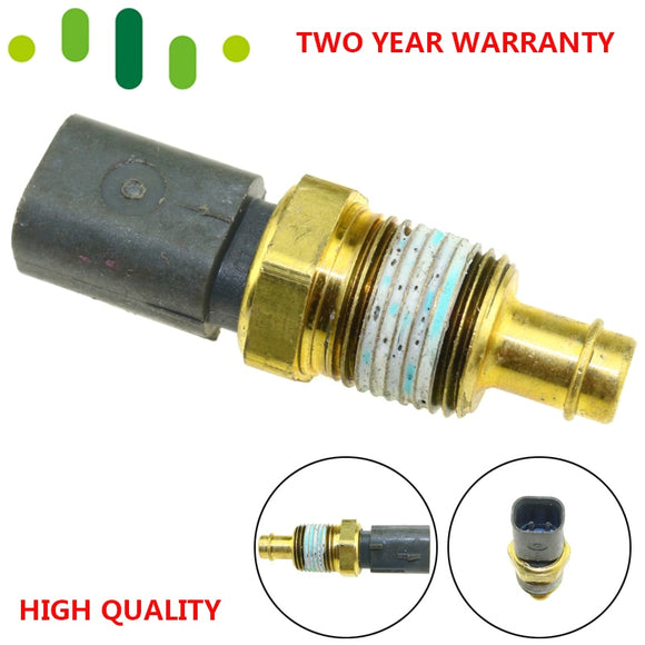 Original Engine Coolant Temp Temperature Sensor Water Sender For Chrysler 300 Sebring Town&Country Grand Cherokee OE#5149077AB  MartLion