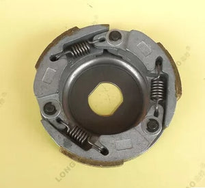 STARPAD General-purpose motorcycle  centrifugal clutch drive plate block matching products wholesale,Free shipping  MartLion