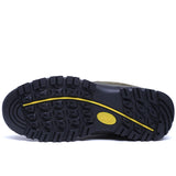Winter/Autumn Men Shoes Comfort Casual Shoes Men Plus size 36-47 Fashion Breathable Outdoor Shoes Flats Men Trainers zapatillas  MartLion.com