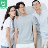 Xiaomi Mijia TS Anti-blue-rays Glass Goggles Anti-Blue Glass UV Eye Protector from Play Phone/Computer/Game for Man Woman  MartLion