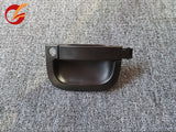 use for kia bongo k2700 k2900 front door outside handle platsic black  MartLion