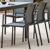 Elida Dining Chair