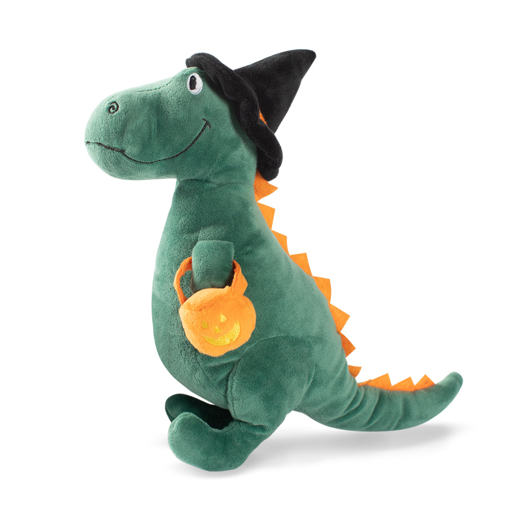 Pet Boutique - Dog Toy - Candy Rex Dog Toy -Halloween