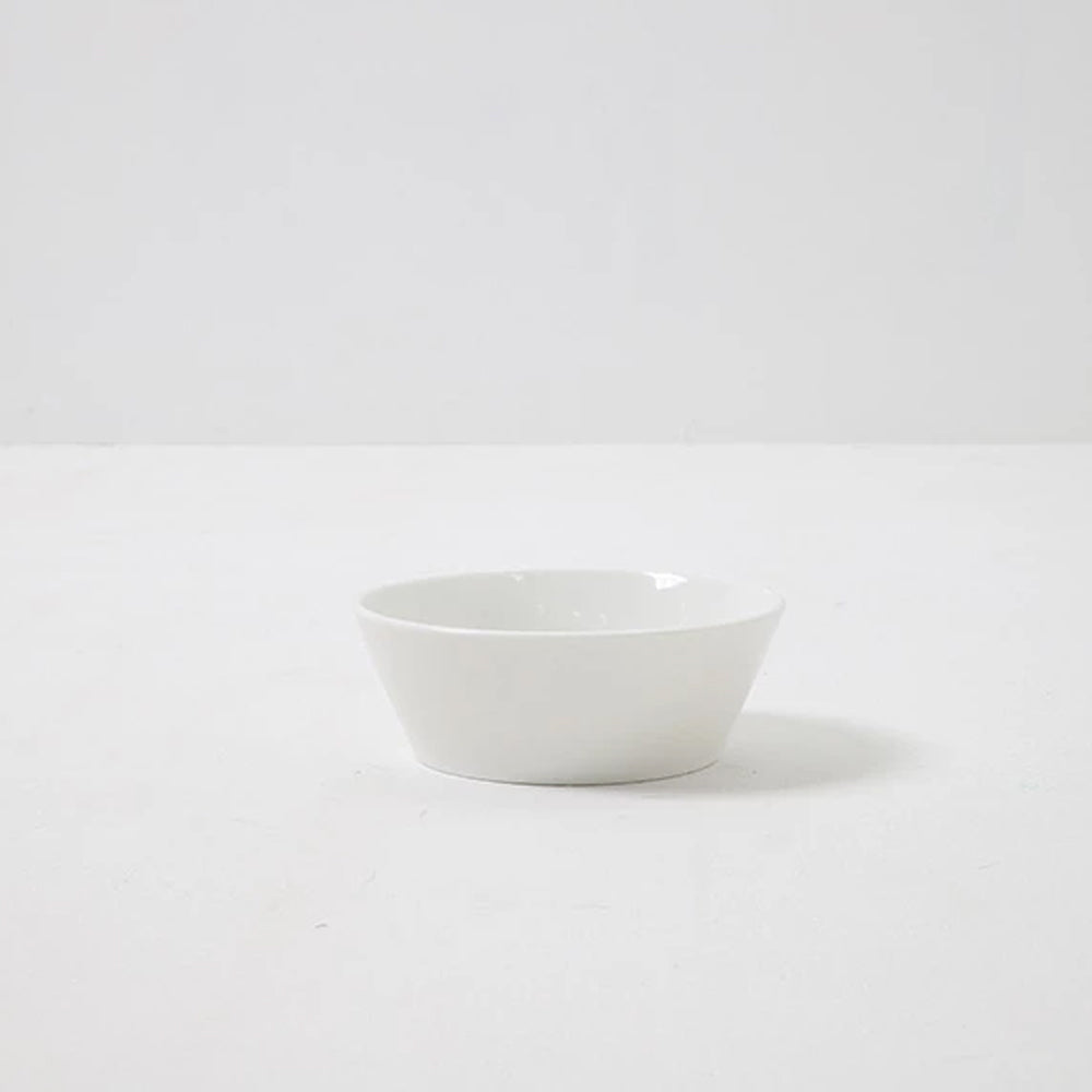 Grey Modern Dog Bowl Set