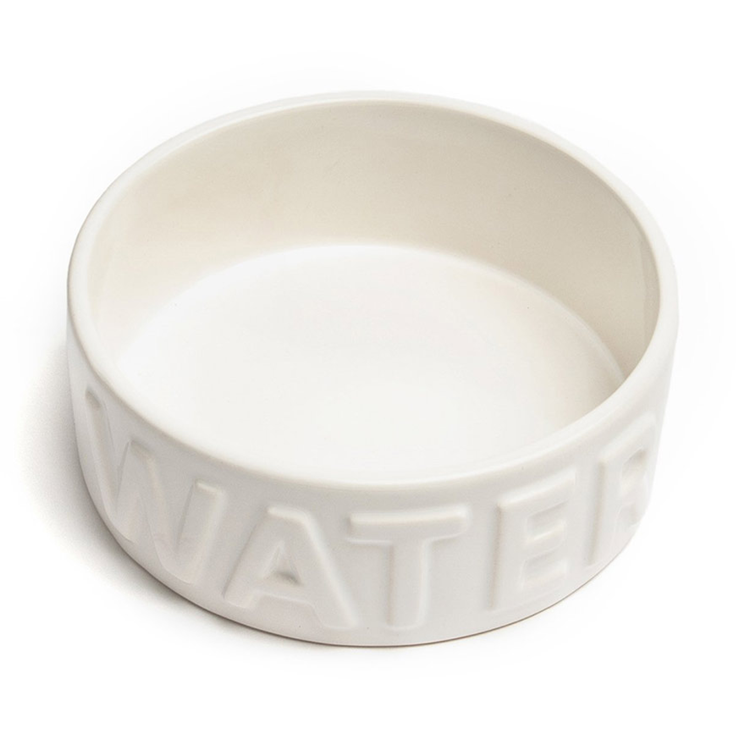 Classic Water Dog Bowl