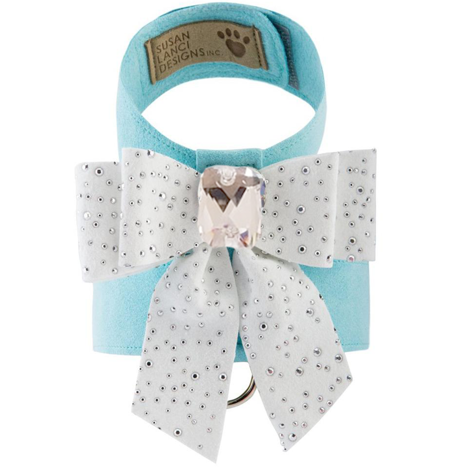 Tiffi's Tinkie Harness