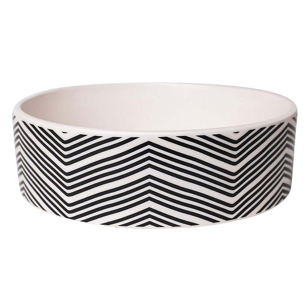 Pet Boutique - Dog Bowls - Alto Pet Bowl