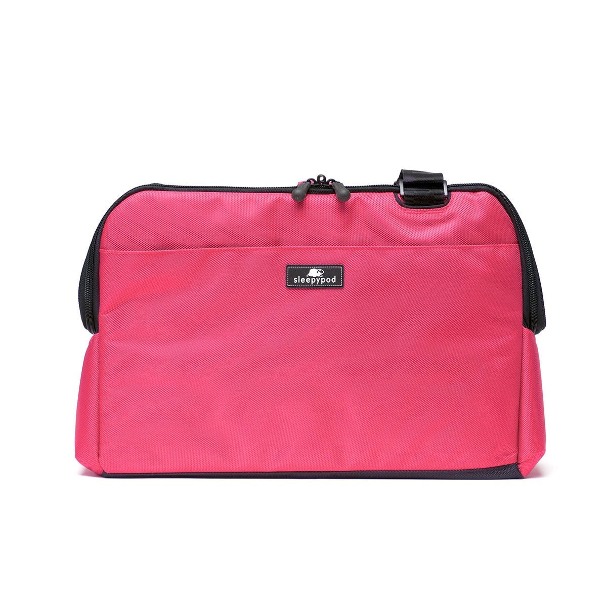 Atom Pet Carrier; Blossom Pink; SleepyPod